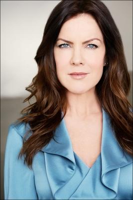Kira Reed Lorsch